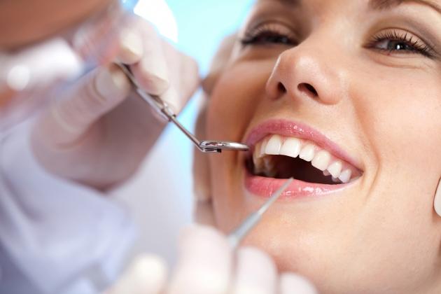 Image for Restauratieve tandheelkunde en endodontie